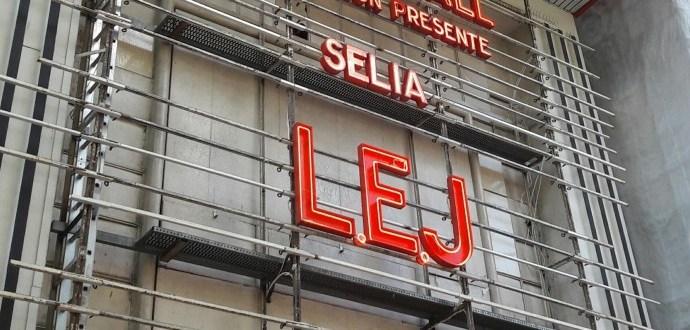 20160527 183606 resized e1464769050157 - Premier rendez-vous des L.E.J à l'Olympia