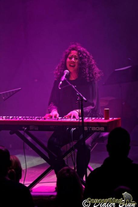 308A0843 DxO GF - Ambiance Jazz avec Jill CAPLAN au Café de la Danse