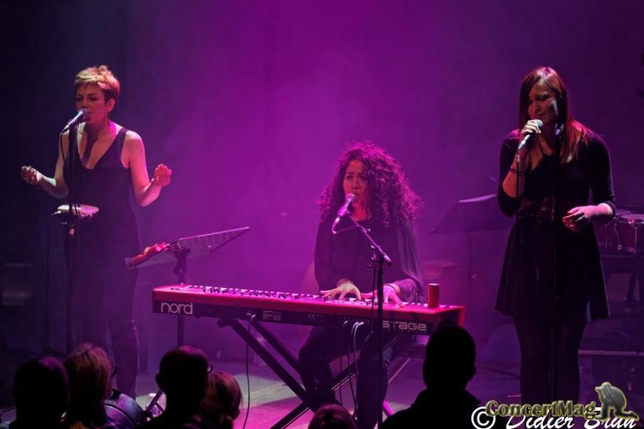 308A0851 DxO GF - Ambiance Jazz avec Jill CAPLAN au Café de la Danse