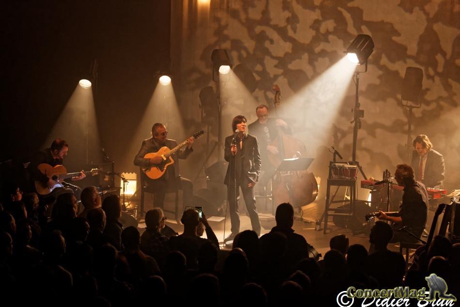 308A0880 DxO GF - Ambiance Jazz avec Jill CAPLAN au Café de la Danse