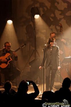 308A0883 DxO GF - Ambiance Jazz avec Jill CAPLAN au Café de la Danse