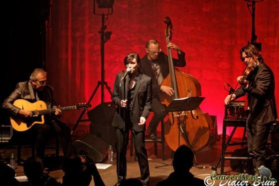 308A0886 DxO GF - Ambiance Jazz avec Jill CAPLAN au Café de la Danse