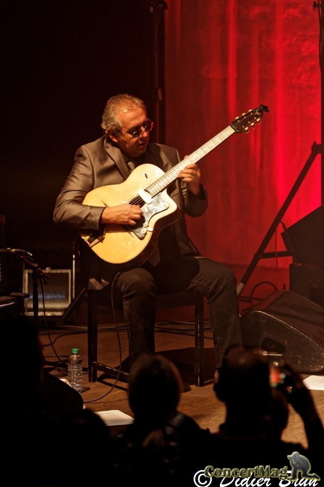 308A0902 DxO GF - Ambiance Jazz avec Jill CAPLAN au Café de la Danse