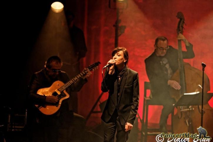308A0928 DxO GF - Ambiance Jazz avec Jill CAPLAN au Café de la Danse