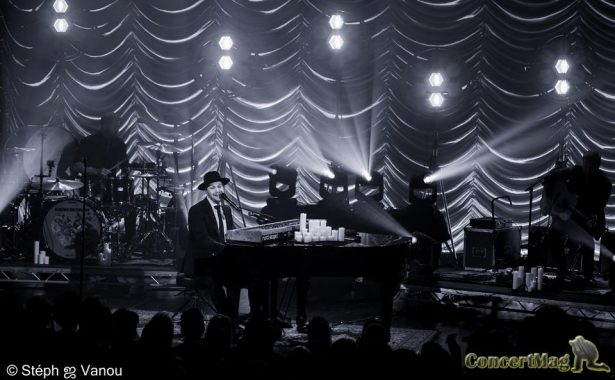 DSC6011 Copier e1494692875704 - Gavin DeGraw et son piano de retour à Paris