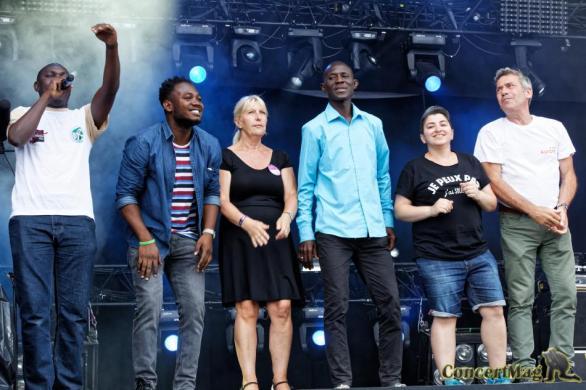 308A8108 DxO - Les Solidays 2017 à l'Hippodrome de Longchamp – 3ème journée dimanche