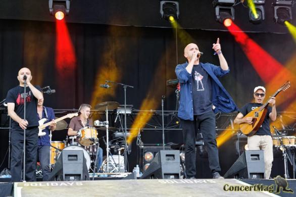 308A8145 DxO - Les Solidays 2017 à l'Hippodrome de Longchamp – 3ème journée dimanche