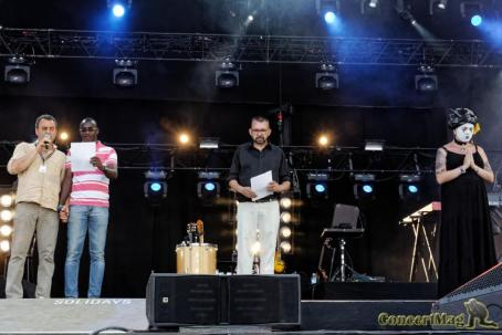 IMG 0820 DxO - Les Solidays 2017 à l'Hippodrome de Longchamp – 3ème journée dimanche