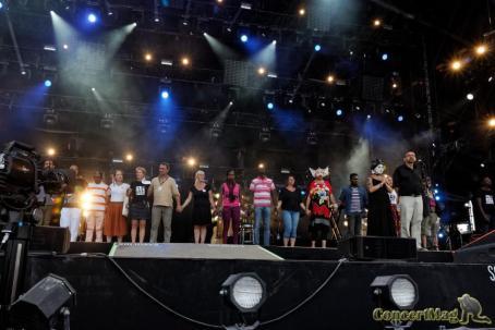 IMG 0821 DxO - Les Solidays 2017 à l'Hippodrome de Longchamp – 3ème journée dimanche