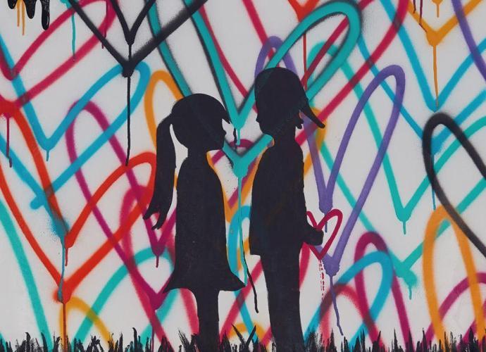KidsInLove - Kygo nous fait redevenir des Kids in Love.