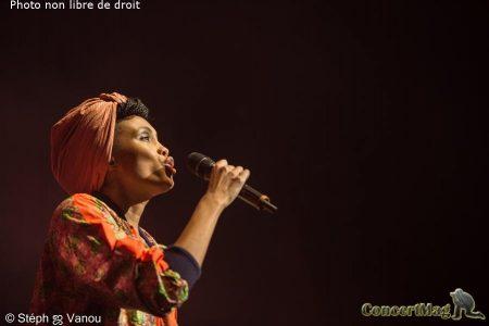 DSC5713 Copier e1513535083353 - Imany à Pleyel