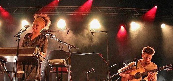 IMG 5399 Copier e1517249852336 - Kolinga en concert à Castres au Lo Bolegason