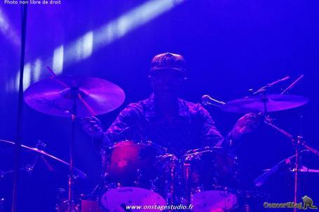 IMG 8610 Copier - Bonga en concert à Castres au Lo Bolegason