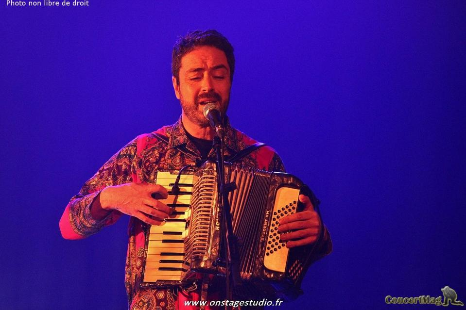 IMG 8633 Copier - Bonga en concert à Castres au Lo Bolegason