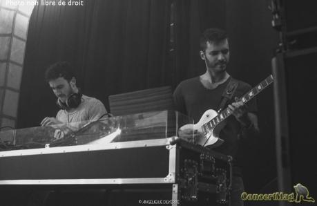 DSC 7812 pxl - Trackhead, Nasser, L'Impératrice au Festival Garosnow (65)