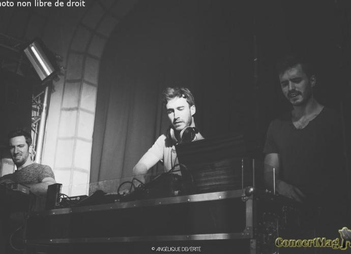DSC 7889 2 pxl 1 - Trackhead, Nasser, L'Impératrice au Festival Garosnow (65)