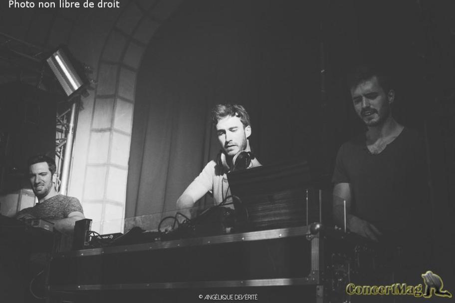 DSC 7889 2 pxl - Trackhead, Nasser, L'Impératrice au Festival Garosnow (65)