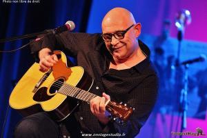 IMG 0318 Copier 300x200 - Mark Cean en concert à Albi