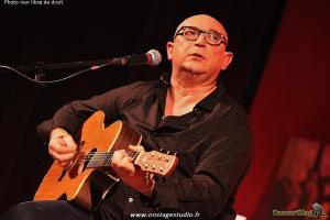 IMG 0382 Copier 300x200 - Mark Cean en concert à Albi