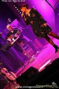 IMG 0402 Copier 200x300 - Mark Cean en concert à Albi