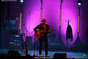 IMG 0559 Copier 300x200 - Mark Cean en concert à Albi