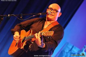 IMG 0569 Copier 300x200 - Mark Cean en concert à Albi