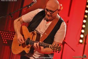 IMG 0764 Copier 300x200 - Mark Cean en concert à Albi