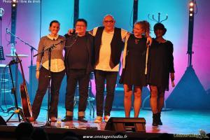 IMG 0805 Copier 300x200 - Mark Cean en concert à Albi