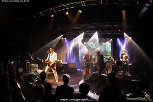 The Legendary Tigerman 5 Copier 300x200 - the Legendary Tigerman en concert à Castres