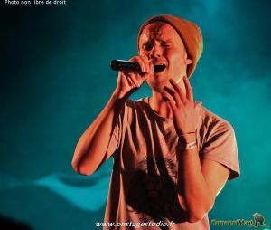 Devi Reed 27 300x254 - Devi Reed en concert à Castres au Lo Bolegason