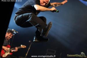 Motives 186 Copier 300x200 - Les Motivés en concert à Carmaux