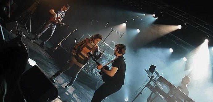 Soom T 5 e1520937711290 - Soom T en concert à Castres au Lo Bolegason