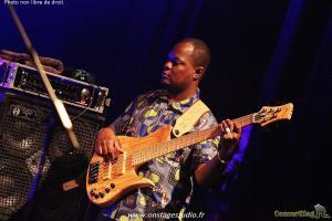 IMG 5475 Copier 300x200 - Fatoumata Diawara en concert