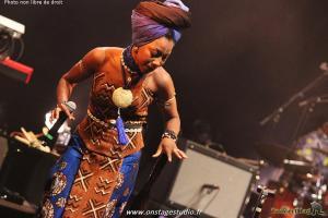 IMG 5717 Copier 300x200 - Fatoumata Diawara en concert