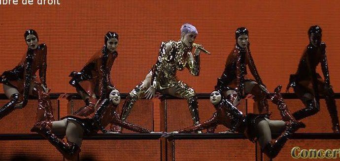 IMG 6096 1 e1528439589665 - Mega Show de Katy Perry à l'AccorHotel Arena