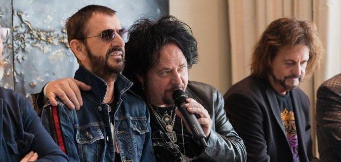 Slide RS e1528647884329 - Ringo Starr ou une légende à Paris