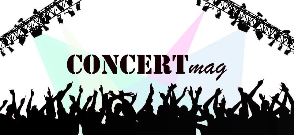 Concertmag