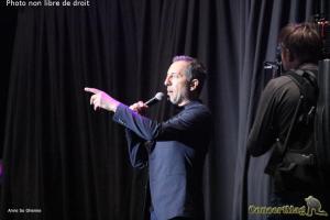 gad 300x200 - Julien Clerc, Raphaël, Gauvain Sers, Dadju, Delta: Pour sa 6ème édition, le festival Les Solidarités de Namur a vu grand!