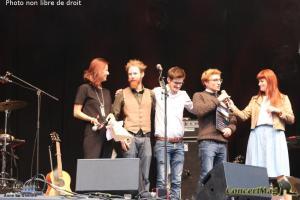 winter 300x200 - Julien Clerc, Raphaël, Gauvain Sers, Dadju, Delta: Pour sa 6ème édition, le festival Les Solidarités de Namur a vu grand!