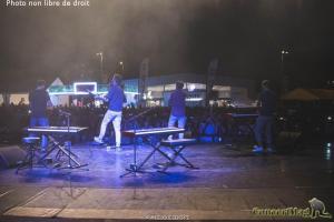DSC 1392 5pxl - Le RFM Music Live s'invite à Pau