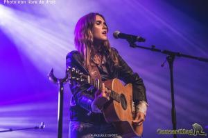 DSC 1870pxl - Le RFM Music Live s'invite à Pau