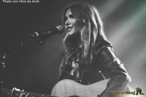 DSC 1888 2pxl - Le RFM Music Live s'invite à Pau
