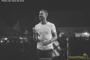DSC 2408pxl - Le RFM Music Live s'invite à Pau