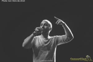DSC 2523pxl - Le RFM Music Live s'invite à Pau