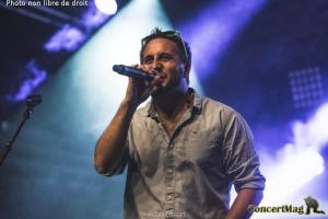DSC 2560pxl - Le RFM Music Live s'invite à Pau