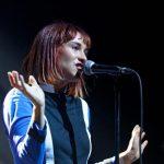 308A9503 DxO 1 e1547651089469 - Interview de la chanteuse Suzane révélation 2018 de la scène électro-Pop pour Concertmag