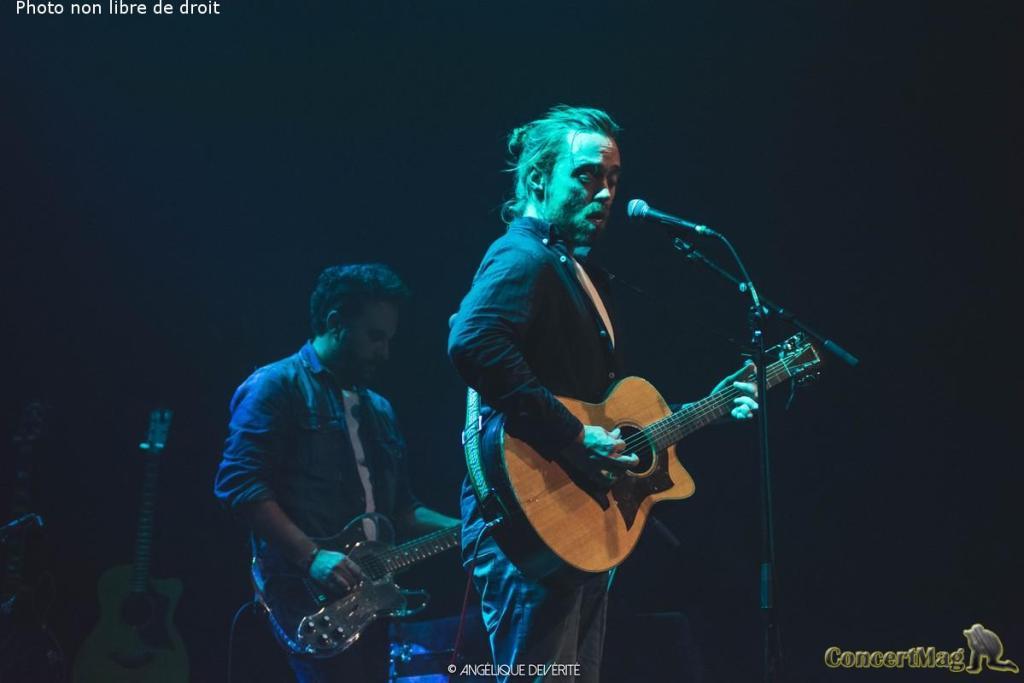 DSC 6332pxl 1024x683 - Jérémy Frérot de retour avec Matriochka, son premier album solo