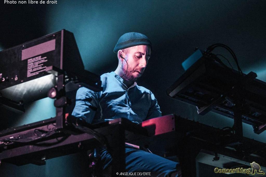 DSC 6509pxl 1024x683 - Jérémy Frérot de retour avec Matriochka, son premier album solo