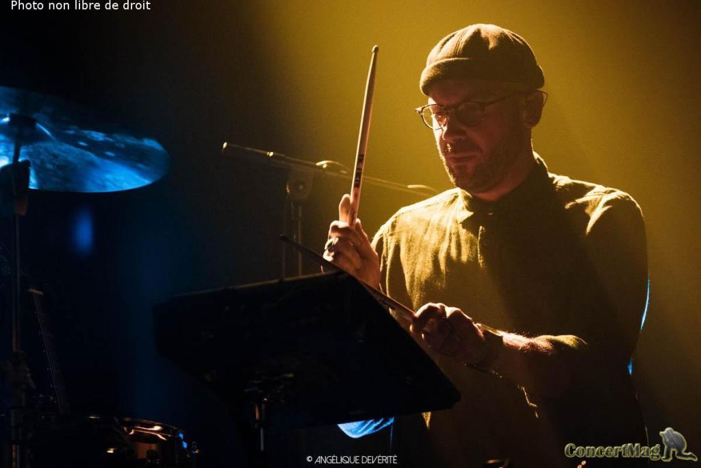 DSC 6577pxl 1024x683 - Jérémy Frérot de retour avec Matriochka, son premier album solo