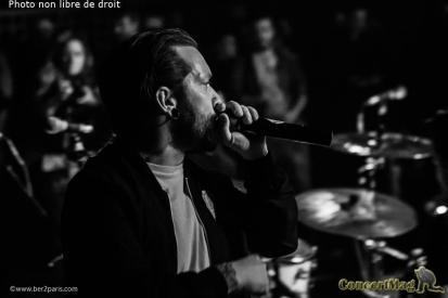 IMG 4463 - Riot Tour